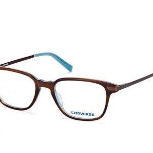 Converse A 129 brown-blue Silmälasit