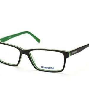 Converse CN G088 Black Silmälasit
