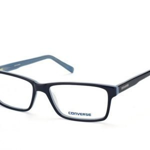 Converse CN G088 Navy Silmälasit
