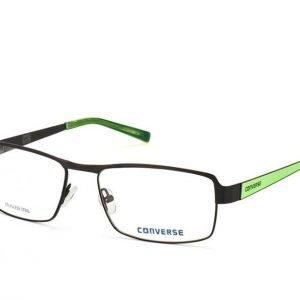 Converse CN G093 Black Silmälasit