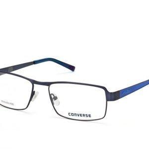 Converse CN G093 Navy Silmälasit