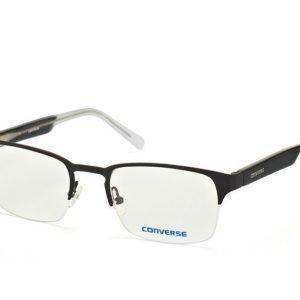 Converse CN Q050 Black Silmälasit