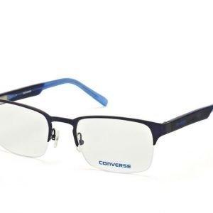 Converse CN Q050 Blue Silmälasit