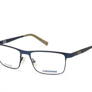 Converse CN Q051 Navy Silmälasit