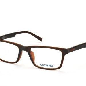 Converse CN Q052 Brown Silmälasit