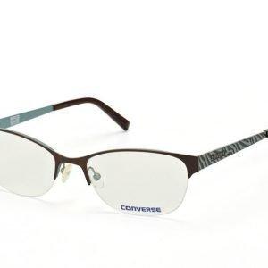 Converse Cons Q027 Brown Silmälasit