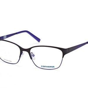 Converse Q200 black/purple Silmälasit
