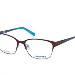 Converse Q200 brown/teal Silmälasit