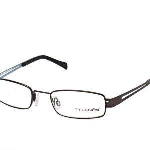 Crush / Titanflex 850025 30 Silmälasit