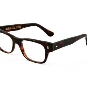 Cutler and Gross CG 1044 dark turtle Silmälasit
