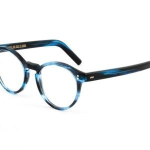 Cutler and Gross CG 1097 blue / turtle Silmälasit