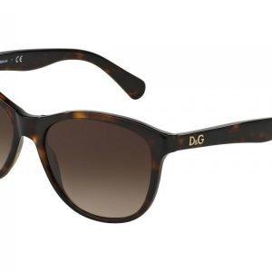 D&G DD3091 502/13 Aurinkolasit
