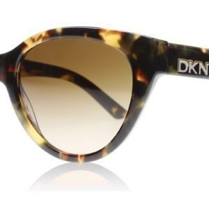 DKNY 4135 368913 Kilpikonna Aurinkolasit