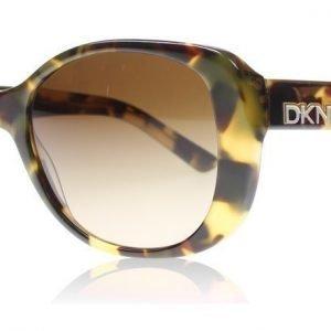 DKNY 4136 368913 Kilpikonna Aurinkolasit