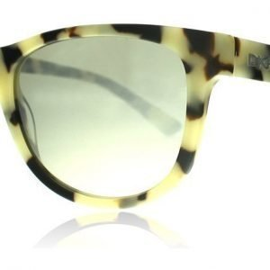 DKNY 4139 37016G Kerma kilpikonna Aurinkolasit