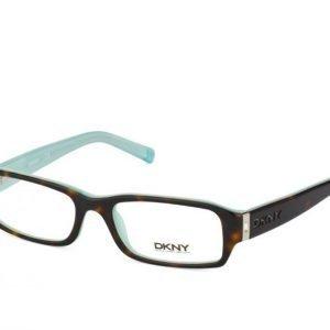 DKNY DY 4585 B 3388 Silmälasit