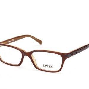 DKNY DY 4630 3558 Silmälasit