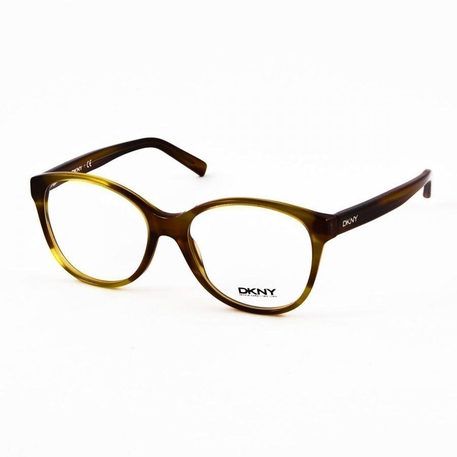 DKNY DY 4647-3612 silmälasit