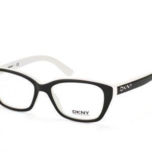 DKNY DY 4668 3627 Silmälasit