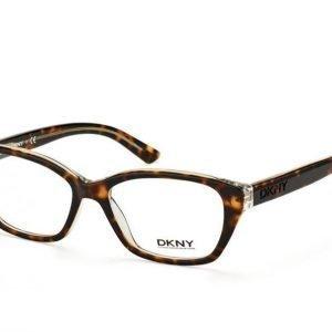 DKNY DY 4668 3684 Silmälasit