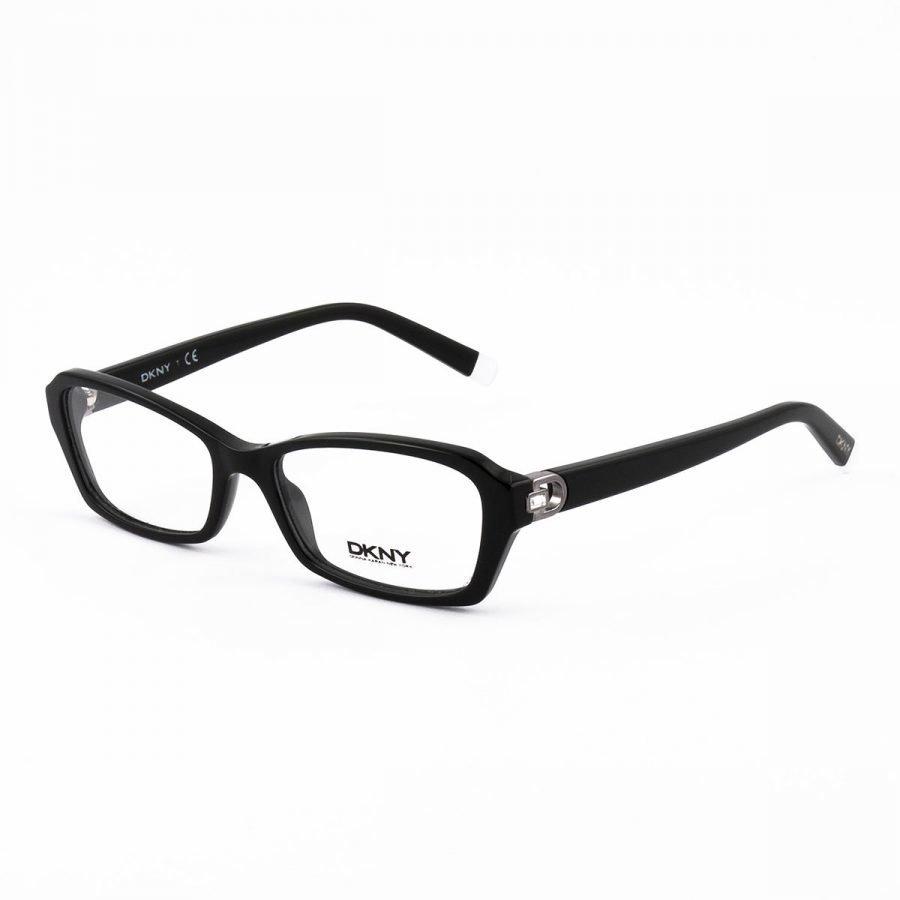 DKNY DY4620B-3001 silmälasit
