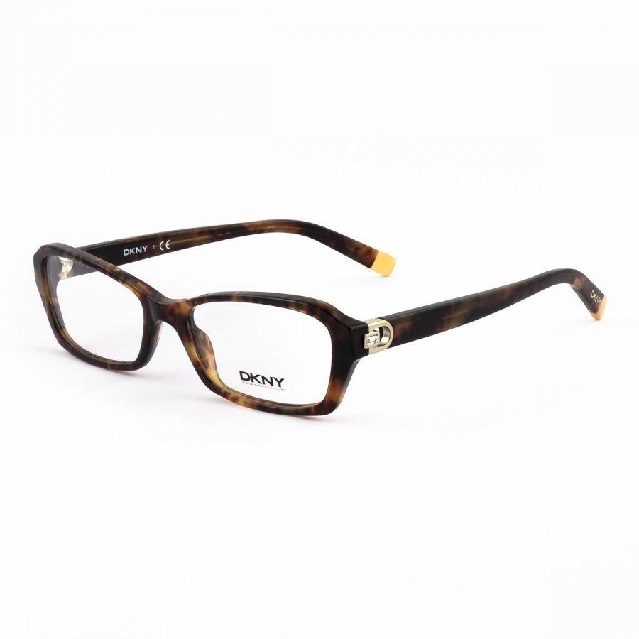 DKNY DY4620B-3472 silmälasit