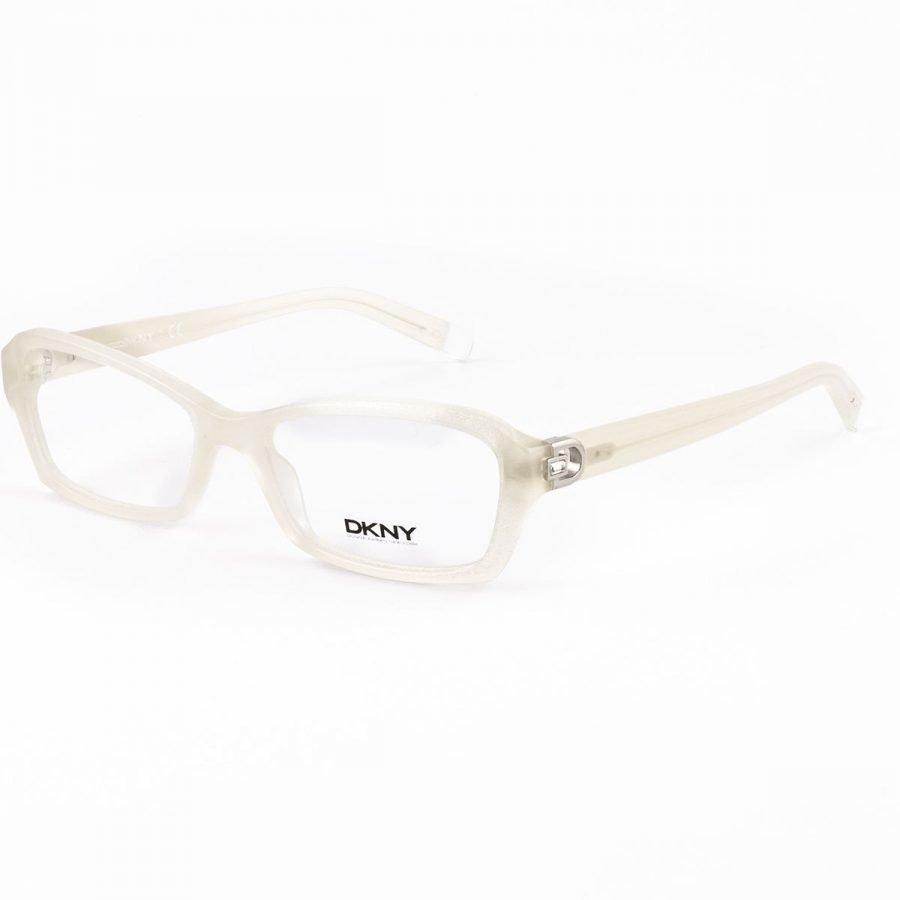 DKNY DY4620B-3530 silmälasit