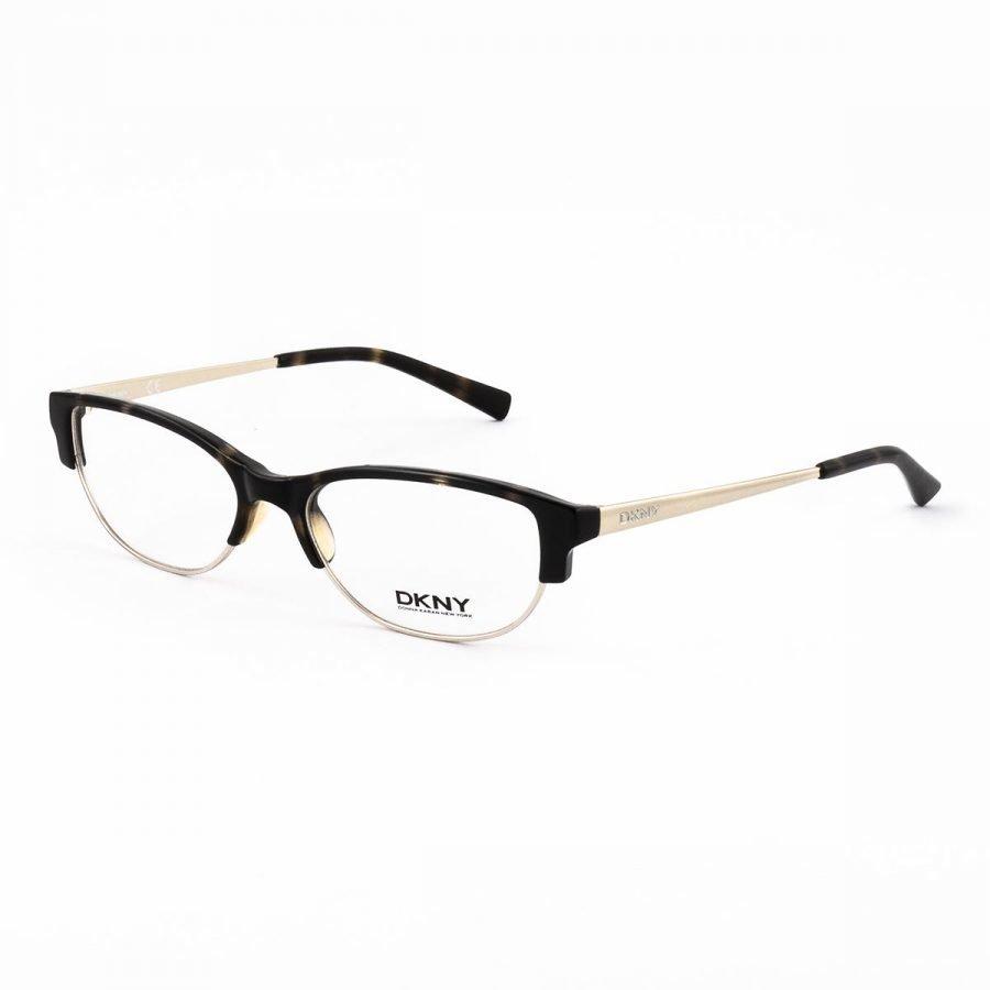 DKNY DY4622-3016 silmälasit
