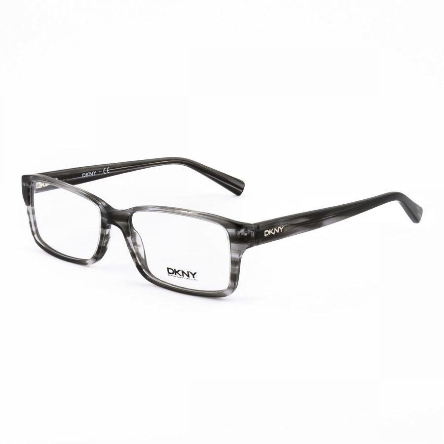 DKNY DY4624-3449 silmälasit