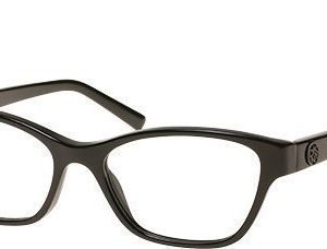 DKNY DY4644-3001 silmälasit