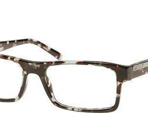 DKNY DY4648-3626 silmälasit