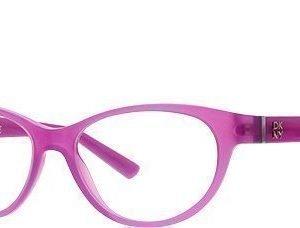 DKNY DY4655-3643 silmälasit