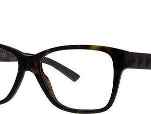 DKNY DY4660-3016 silmälasit