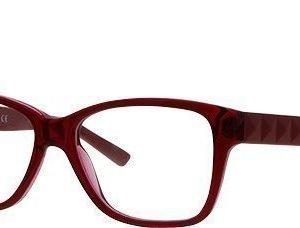 DKNY DY4660-3647 silmälasit