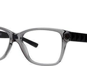 DKNY DY4660-3653 silmälasit