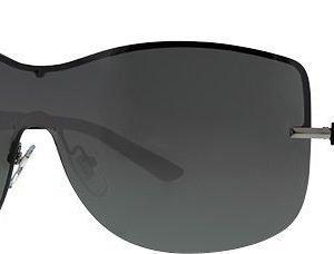 DKNY DY5081-10036G aurinkolasit