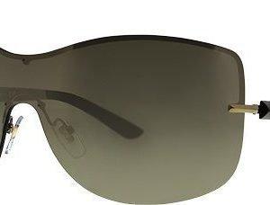 DKNY DY5081-11895A aurinkolasit