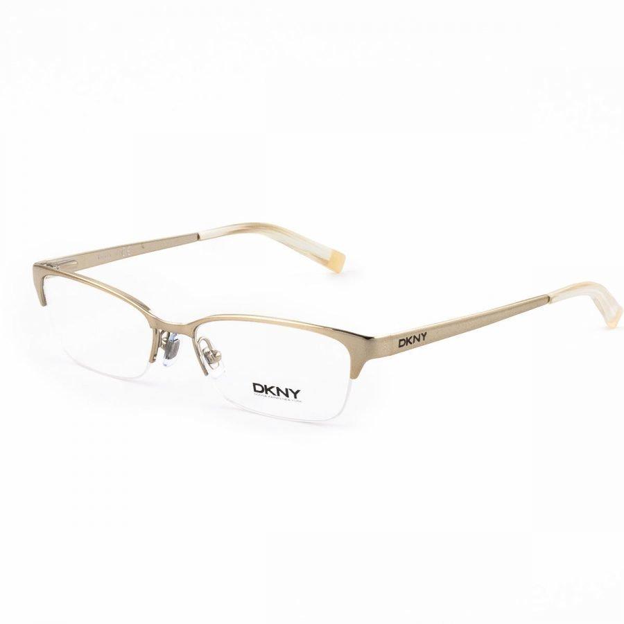 DKNY DY5627-1166 silmälasit