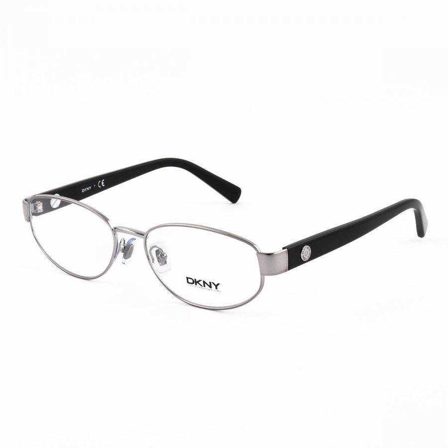 DKNY DY5634-1097 silmälasit