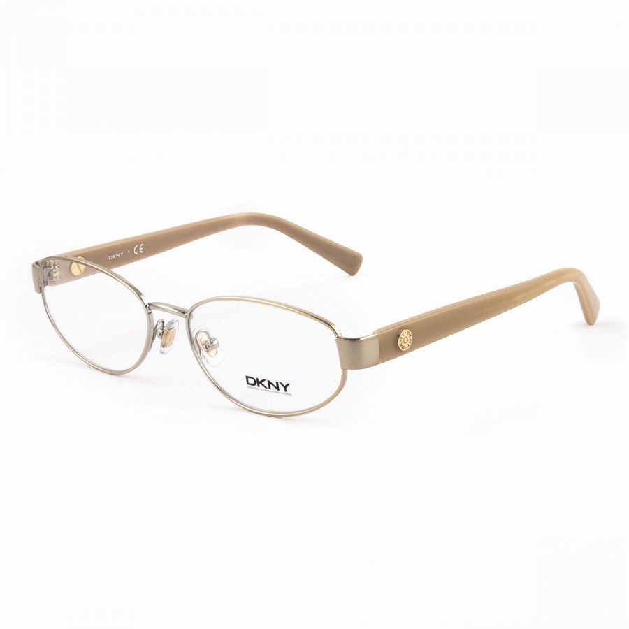 DKNY DY5634-1189 silmälasit