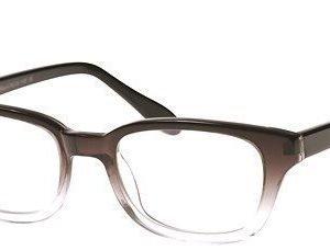 Derek Cardigan DC6801-Black silmälasit
