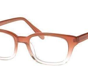 Derek Cardigan DC6801-Peach silmälasit