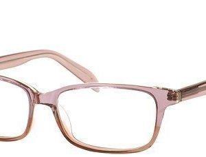 Derek Cardigan DC6802-Brown silmälasit