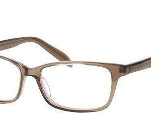 Derek Cardigan DC6802-Grey silmälasit