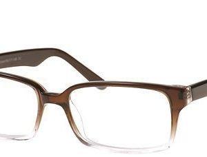 Derek Cardigan DC6803-Brown silmälasit