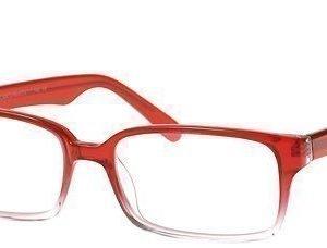 Derek Cardigan DC6803-Red silmälasit