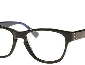 Derek Cardigan DC6805-Black silmälasit