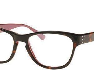 Derek Cardigan DC6805-Brown silmälasit