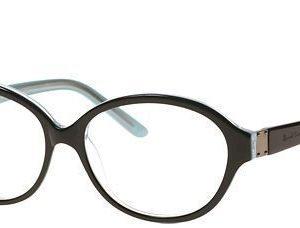 Derek Cardigan DC6809-Black silmälasit