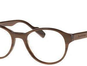 Derek Cardigan DC6810-Brown silmälasit